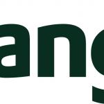 Come migrare dalle viste generiche basate su funzioni alle analoghe basate su classi in Django