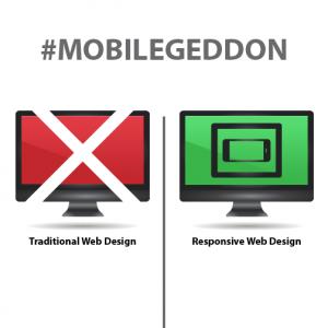 Mobilegeddon-02
