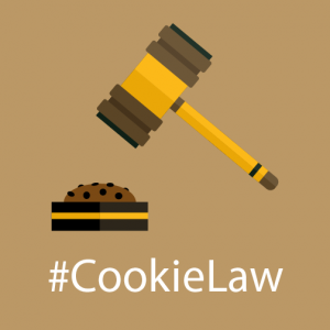 01-Cookie Law-01