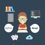 Focus su Python e Django: eccoli spiegati dal nostro architect Stefano
