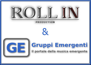 Gruppi Emergenti e Roll In