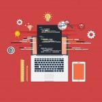 Ruby e Ruby on Rails: scopriamoli nell'intervista a Claudio Marai