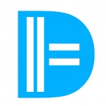 logo vecchio