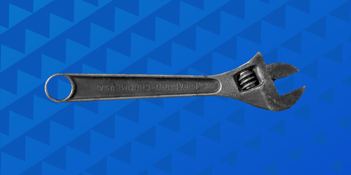 tool e servizi web